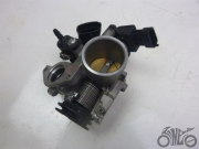 Vergaser Carburator KTM 125 RC125 14-15 125 Duke 11-15...